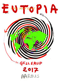 Eutopia2017 plakat